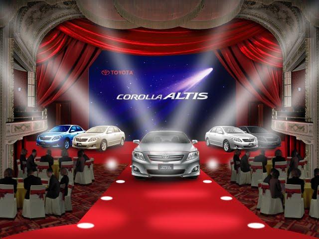 Màn rèm  sân khấu , liên hệ ngay để biết thêm thông tin về sản phẩm